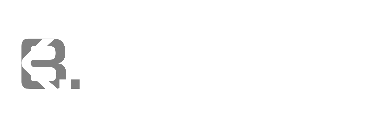 K.B. Systems